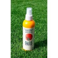 Aceite Solar SPF-30 AloeVECO