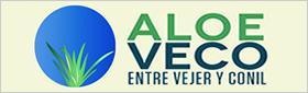 Aloe VECO :: Productos de Aloe Vera Naturales y Ecológicos