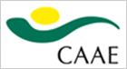 Certificación CAAE